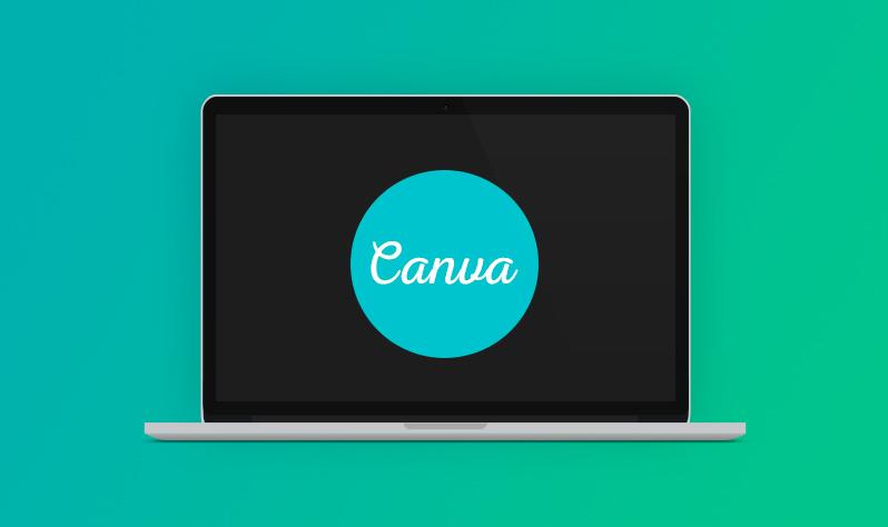 無料でいい感じのバナーが作れるオンラインツール『Canva』